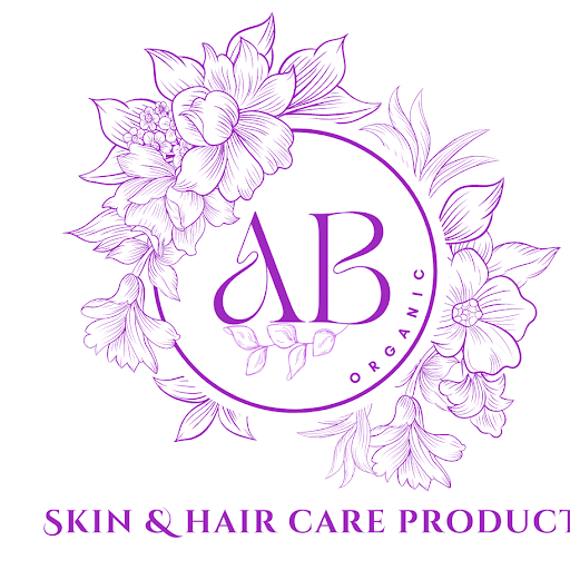 AB Organic Products