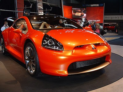 hot carz blog 2012 mitsubishi eclipse gt wallpapers. Black Bedroom Furniture Sets. Home Design Ideas
