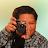 Donut10 Gaming avatar image