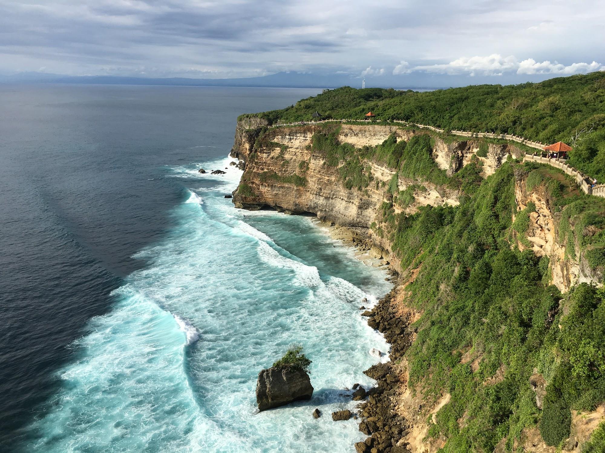 Reisinformatie Indonesië