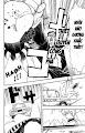 Gintama Chap 16 page 20 - Truyentranhaz.net