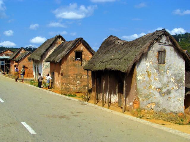 صور من مدغشقر Madagascar 14908123961