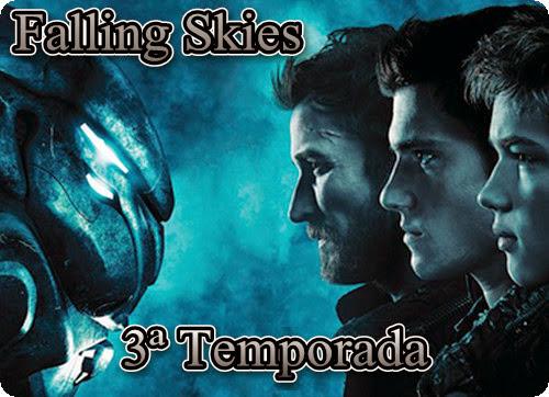 Falling Skies [Temporada 3][HDTV 720p][Espa�ol][MultiServ.][10/10]