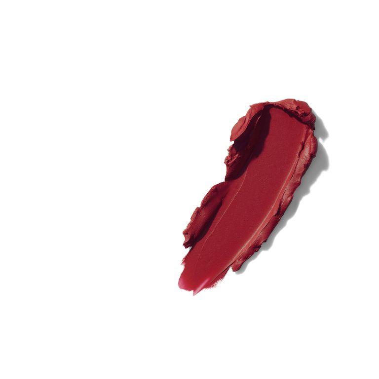 Mega Matte Lipsticks