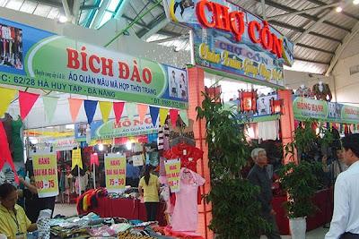 khach-san-da-nang-hoi-cho-hang-Viet