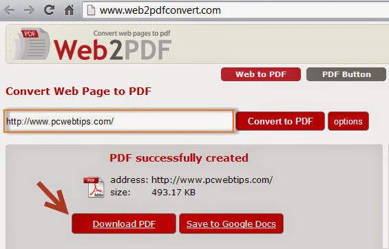 C mo Habilitar la Impresi n PDF en Windows 10
