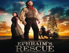 مشاهدة فيلم Ephraim's Rescue مترجم اون لاين