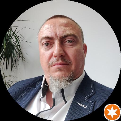 Adam Trznadel