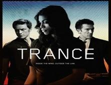 مشاهدة فيلم Trance بجودة WEB-DL