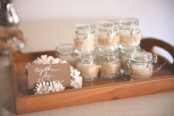 Kate Aspen Beach and Nautical Wedding Favors Tidewater and Tulle – Beach Wedding Card Boxes