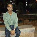 Anupam Sobti