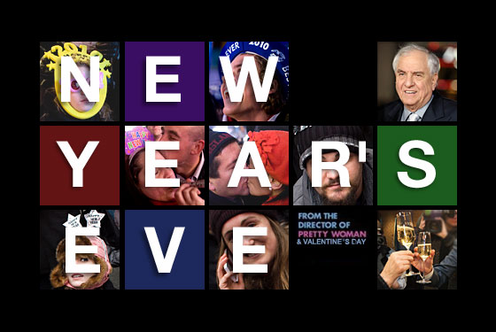 watch New Years Eve Movie online download free