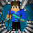 matthew jones avatar image