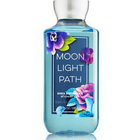Sữa tắm dưỡng da Bath and body works Moonlight Path Shower Gel của Mỹ