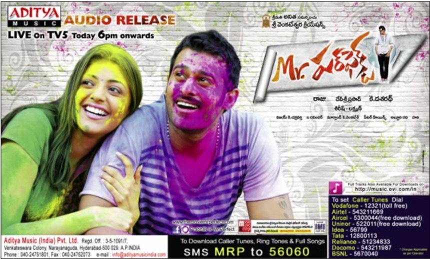 Mr perfect songs free download in tamil xilusmarketplace.