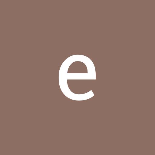 ekaterine