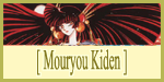 Mouryou Kiden