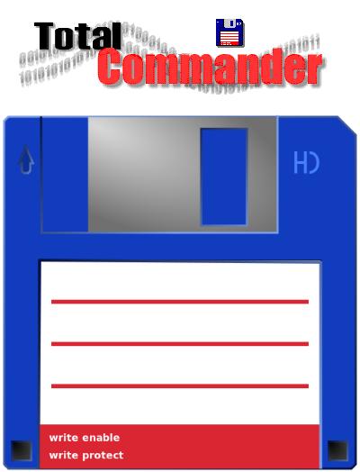 Free Download Latest Version Of Total Commander v.8.01 With Crack File Manager Software at alldownloads4u.com