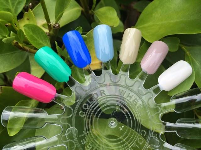 Barry-M-Summer-Gelly-Hi-Shine-Nail-Paint