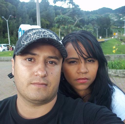 James Arias