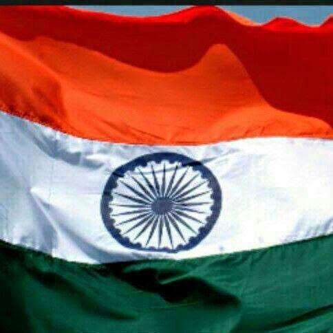 Ind Ind's image