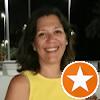 Pilar Ballesteros