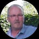 Jan Timmer