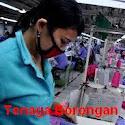 Jasa Tenaga Borongan