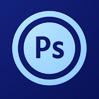 Adobe Photoshop Touch Android Apps