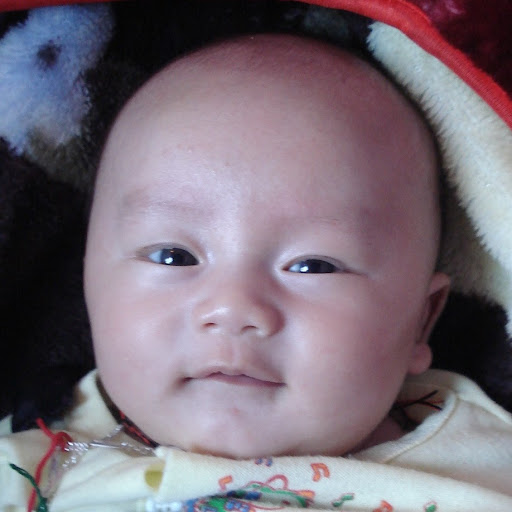Chai Vang Photo 36