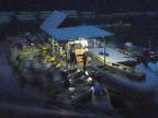 早朝から選手が準備1 2012-11-26T03:08:15.000Z
