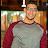 Mahmoud Ayman avatar image