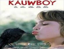 فيلم Kauwboy