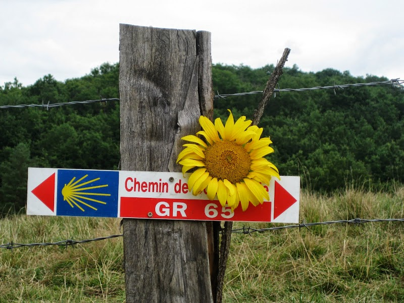 Chemin-Deko