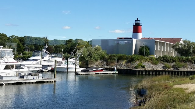 Yarmouth Massachusetts