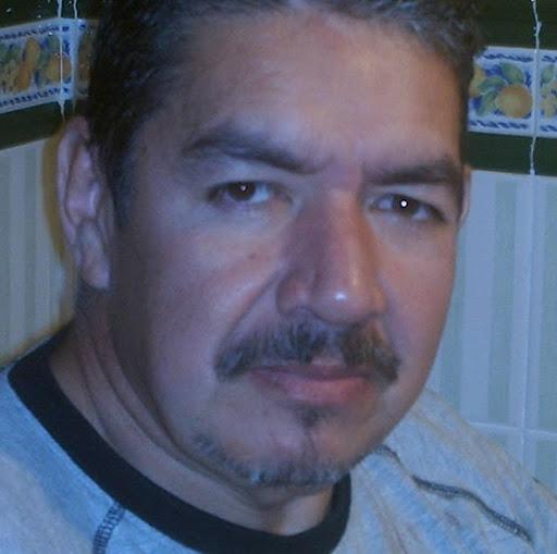 Rafael Gamez