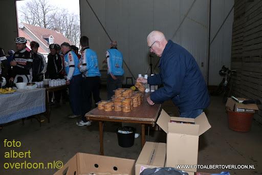 Coppis & Cruijsen ATB tocht OVERLOON 19-01-2014 (106).JPG