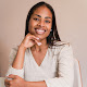 PSICÓLOGA FATIMA MARTINS
