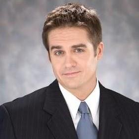 Tyler Baldwin