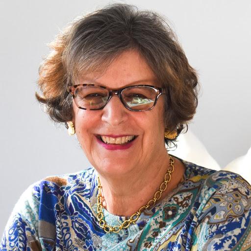 Susan Joseph