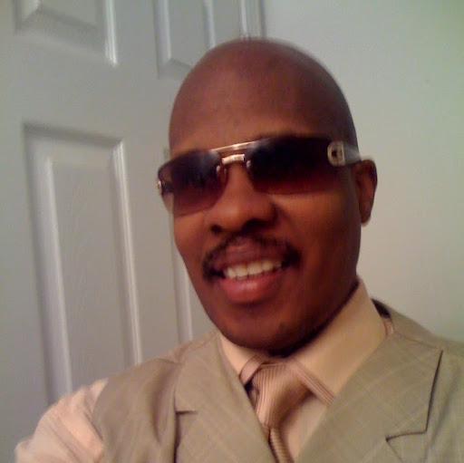 Dwayne Hayes