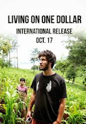 Living on One Dollar -  Mỗi Ngày Một Đô La
