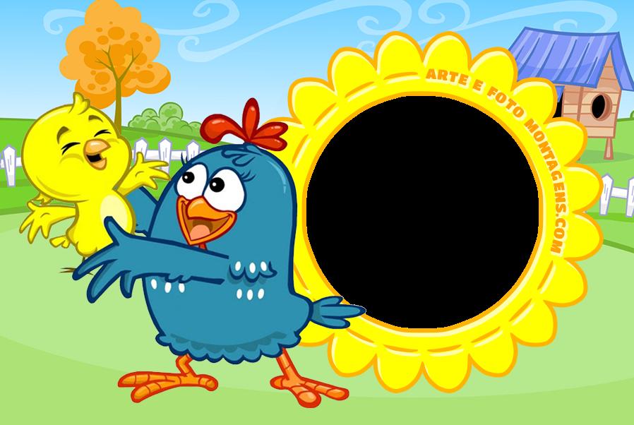 galinha-pintadinha-3