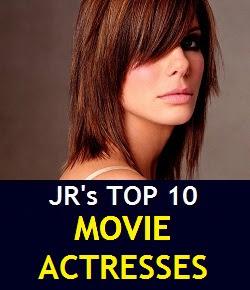 Film Actresses
