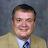 James Balogh avatar image