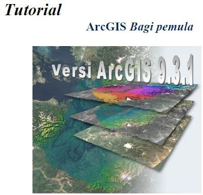 tutorial_arcgis_931