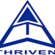 Thriveni E