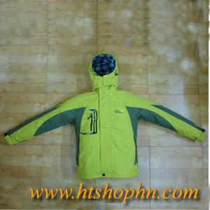 Áo Khoác Gió Jack Wolfskin | Áo khoác gió | Áo khoác gió nam | áo khoác thể thao | áo khoác hàng hiệu