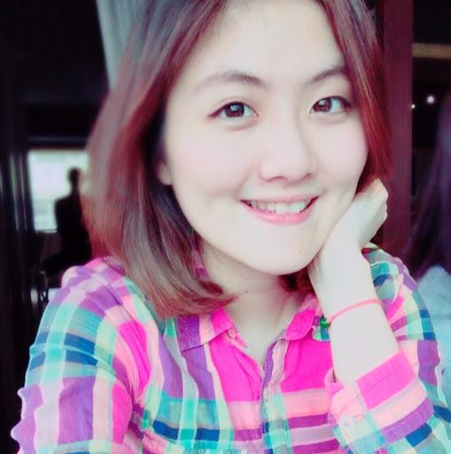 Angel Kuo Photo 13