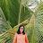 Nivedha giri avatar image